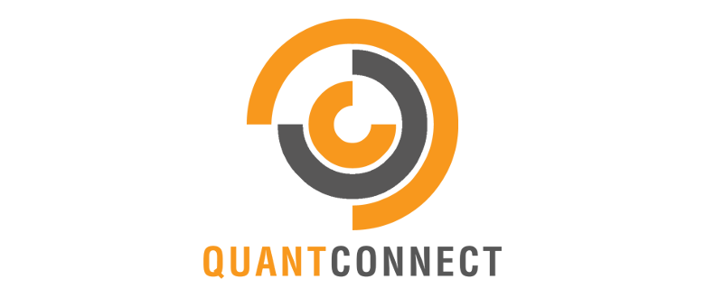 QuantConnect: Getting Started Introduction - Backtest Rookies