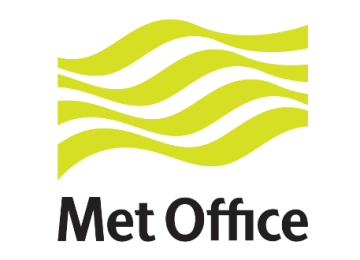 UK Met Office Climate Data