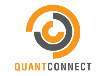 QuantConnect: Trading Multiple Stocks or Assets