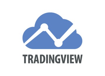 Tradingview: Save a variable / store a value for later